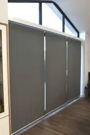 window film a thrifty alternative to blinds u0026 curtains