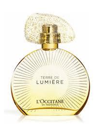 l occitane en provence si e social terre de lumiere edition or l occitane en provence perfume a