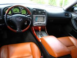 lexus gs300 sport design emblem car picker lexus gsh interior images