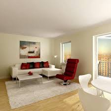 apartement outstanding modern apartment living room ideas decor