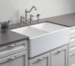 Cabinet For Kitchen For Sale by Sinks Amazing Fireclay Kitchen Sink Fireclay Kitchen Sink