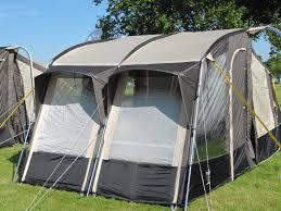 Caravan Awning Size Caravan Awning Royal Wessex 260 Awning O Meara Camping