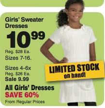 fred meyer black friday ad fred meyer black friday ad u0026 deals 2011 50 off price socks 50