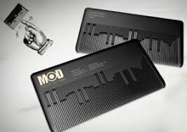 eye catching urban design business cards the global grid