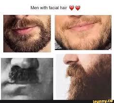 Ifunny Meme - cringeworthy men facialhair mustache ifunny