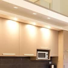 medicine cabinet lights above above cabinet lighting under cabinet lighting large size of cabinet