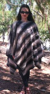 Real Fur Blankets Faux Fur Fake Fur Throw Blanket Comforter Pillow Bedspread Stole