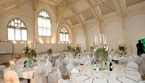 birmingham wedding venue weddings custard factory spaces bridal gowns wedding dresses