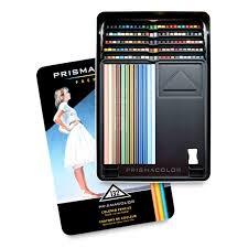 prismacolor pencils colored pencil sets by prismacolor cheap joe s stuff