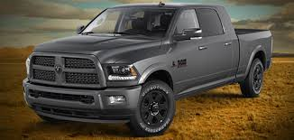 dodge truck package the sport appearance lets your ram 3500 look as cool as it
