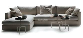 european style sectional sofas european style sectional sofas sofa sectional furniture style living