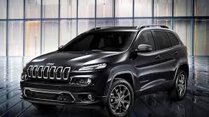 gray jeep cherokee jeep cherokee urbane and sageland concepts bow in beijing