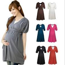 maternity clothes online sling maternity dress comfortable clothes for women