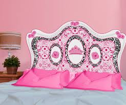 outstanding diy headboard ideas to spice up your bedroom fancy gallery of outstanding diy headboard ideas to spice up your bedroom fancy headboards 2017 upholstered