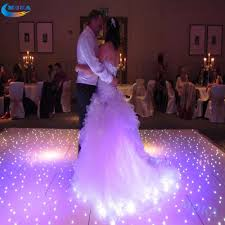 online buy wholesale party floor lights from china party floor