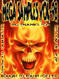 audentity ibiza anthem tools wav midi ɗєmơɲơɩɗ mega samples vol 98 pc mac merry xmas