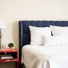 Platte Furniture  Photos   Reviews Furniture Stores - Bedroom furniture stores in colorado springs