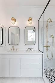 Bathroom White And Black Interior by Best 25 Classic Interior Ideas On Pinterest Elegant Living Room