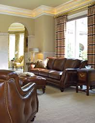 Faux Chesterfield Sofa Sofas Awesome Sofa And Loveseat Faux Leather Sofa Hancock And