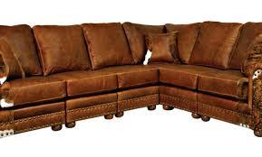 furniture rustic western furniture prodigious rustic furniture