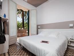 chambres d h es barcelone ecozentric chambres d hôtes barcelone
