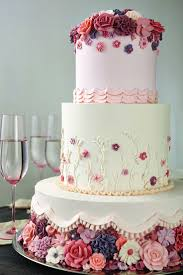 76 best wilton flowers u0026 cake design course class ideas images