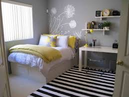 Spare Bedroom Ideas Living Room Image Of Spare Bedroom Office Decoration