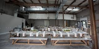 chattanooga wedding venues the peyton weddings get prices for wedding venues in chattanooga tn