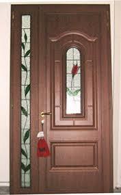 portoncini ingresso in alluminio porte e portoncini ingresso