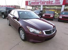 50 best oklahoma city used honda accord for sale savings from 2 649
