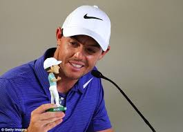 target rory mcilroy black friday rory mcilroy pens deal with equipment maker taylormade daily