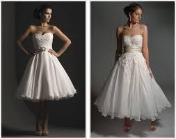 teacup wedding dresses wonderful teacup wedding dresses 11 for your gown wedding