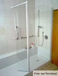 barrierefreies badezimmer ein barrierefreies badezimmer planen