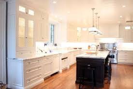 white l shaped kitchen with island 20 l shaped kitchen design ideas to inspire you