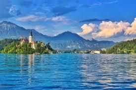 slovenia lake fairy tale lake bled slovenia s most magical spot adventurous