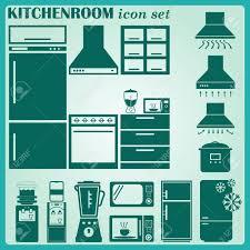 100 home interior design vector best 25 home logo ideas on