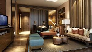 livingroom suites hotel living room design com on hotel suites in jacksonville fl omni