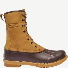 lacrosse womens boots canada lacrosse footwear uplander 10 brown