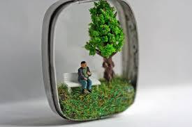 terrarium jewelry mini terrarium ring miniature terrarium