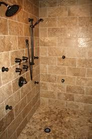 travertine bathroom designs works of tile marble design networx intended for travertine