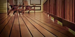 Tasmanian Oak Laminate Flooring Timber Flooring And Decking Specialists In Melbourne