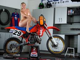 top motocross bikes women and dirt bikes google search back in the 80 u0027s u0026 90 u0027s