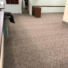 jr s carpets floors flooring waldorf md reviews phone
