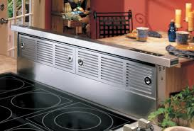 Viking Electric Cooktop Viking Downdraft Ventilation Review U2013 Designer Home Surplus Blog