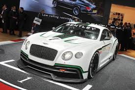 bentley continental gt3 r racecar bentley plans on launching the all new continental gt 3 race car