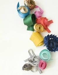 best 25 wholesale ribbon ideas on easy hair bows diy