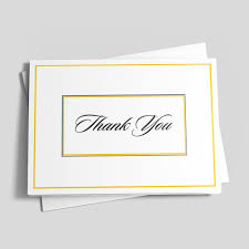 bulk thanksgiving cards shop discount all occasions greeting cards for businesses