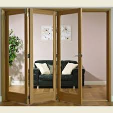 Folding Room Divider Doors Room Dividers In Belfast County Antrim