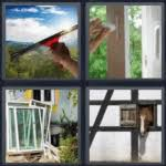 4 pics 1 word 6 letter answers answerskey