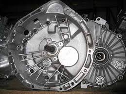 mercedes a class automatic gearbox fault mercedes b class manual gearbox repairs sinspeed